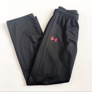 Under Armour Pants
